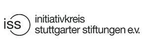 logo_iss_stuttgart